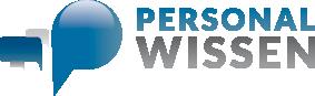 personal-wissen.net