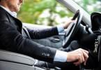 Arbeitsweg Versicherung