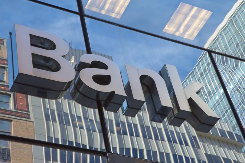 Bankkauffrau Ausbildung