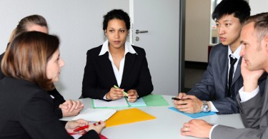 Betriebsrat Rechte und Pflichten