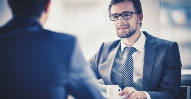 Mitarbeitergespräche effizient durchführen