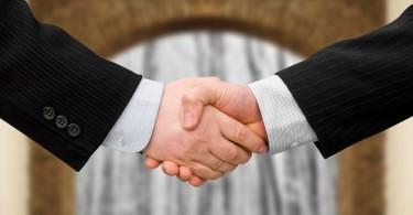 Befristeter und unbefristeter Arbeitsvertrag