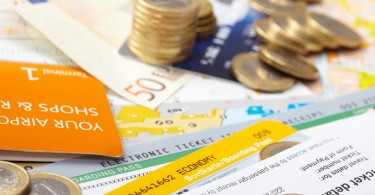 Reisekostenreform