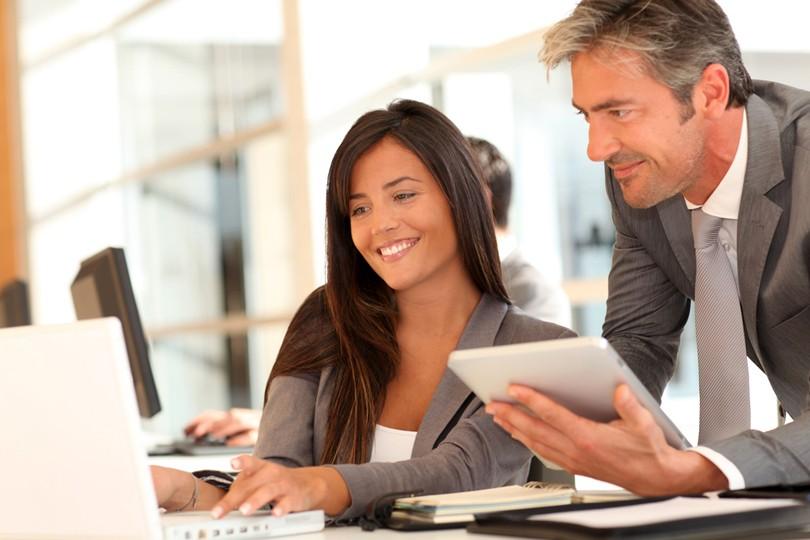 Kennenlernen neuer mitarbeiter Neu als Chef: Tipps für den Start als Führungskraft –