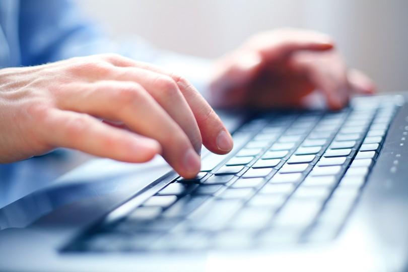 Karrieremöglichkeiten für SAP Spezialisten
