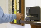 Arbeitszeiterfassung und Zeiterfassung in Unternehmen