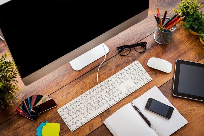 Arbeitsplatzbeschreibung Die Wichtigsten Inhalte