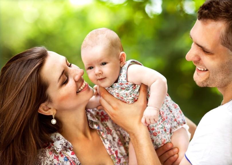 Elternzeit Vater Oder Mutter Gibt Es Da Einen Unterschied
