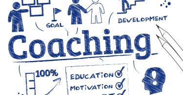 Systemischer Businesscoach