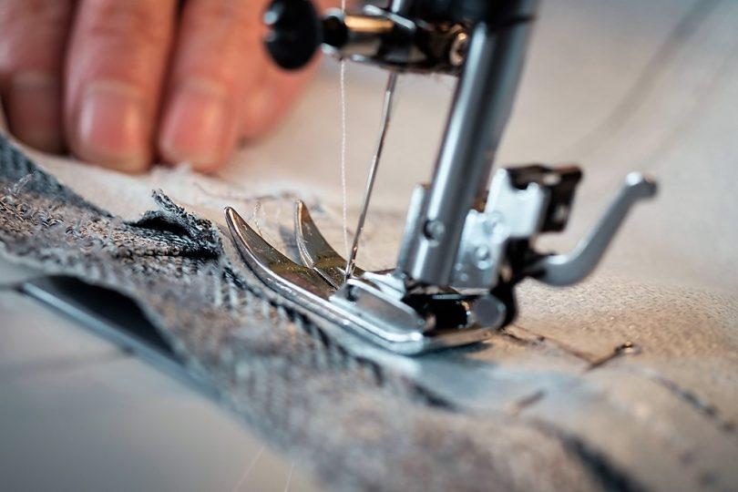 Arbeitskleidung und Corporate Design