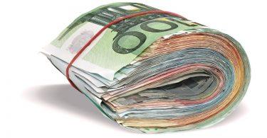 Arbeitgeberdarlehen und Gehaltsvorschuss