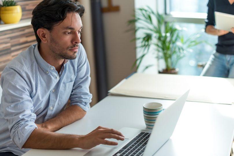 Zeitmanagement für Freelancer