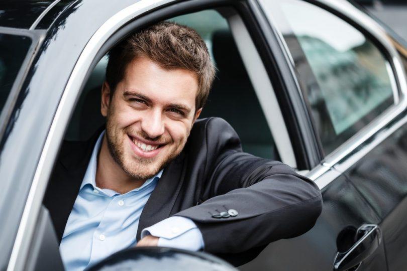 Was kostet mich ein Firmenwagen?