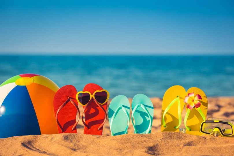 Resturlaub aus dem Vorjahr - welche Regelungen gibt es da?