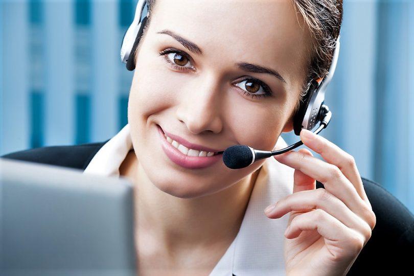 Telefonische Erreichbarkeit wie am besten umsetzbar?