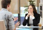 Was zeichnet eine gute Weiterbildung im Personalmanagement aus?