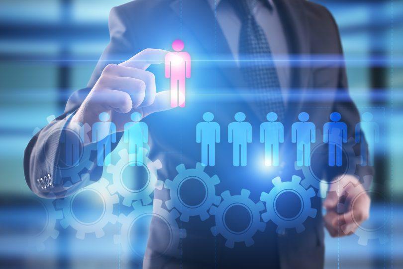 Personalmanagement Software für die effektive Personalplanung