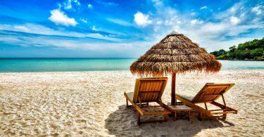 Urlaubssperre verhängt - was nun?