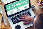 Kaufmann/-frau im E-Commerce Ausbildung