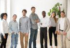 Inbound Marketing - neue Wege der Personalgewinnung
