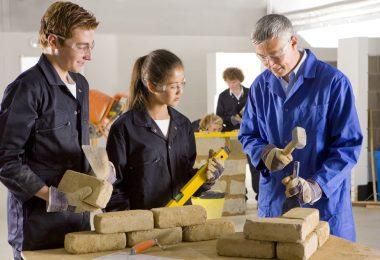 Praktikanten als Form der Mitarbeitergewinnung
