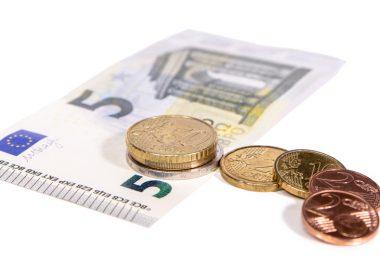 In Deutschland gilt ein gesetzlicher Mindestlohn.