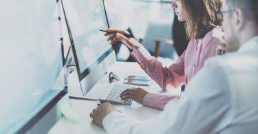 Personalüberprüfung - Warum sollte man das machen, was ist möglich?