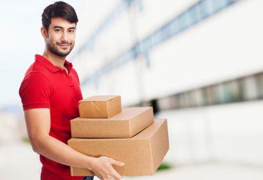 Ein Zweitjob stockt das Einkommen hilfreich auf