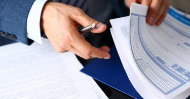 Sie wollen Ihre Berufsunfähigkeitsversicherung kündigen?