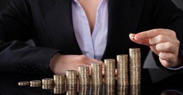 Kann ich eine Gehaltserhöhung einklagen? Welche Voraussetzungen müssen dafür erfüllt sein?