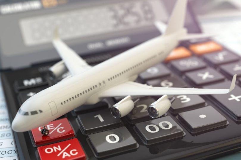 Welche Kosten kann ich bei einer Dienstreise von der Steuer absetzen? Wie hoch ist der Verpflegungsmehraufwand?