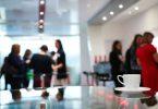 Wie funktioniert eine gute Personalorganisation? Was gehört alles dazu?