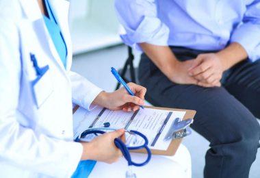 Wann ein Arztbesuch während der Arbeitszeit erlaubt ist