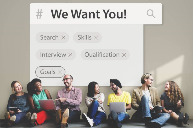 Wie mache ich erfolgreiches Social Media Recruiting?