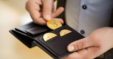 Wie Sie mit Bitcoin Handel nebenberuflich geld verdienen