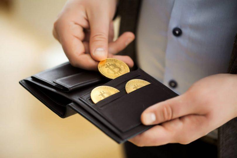 bitcoin-handel am besten wie hilft es, im crypto-handel eine mauer zu setzen?