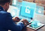 Worauf Sie hinsichtlich des Datenschutzes am Arbeitsplatz achten müssen