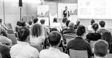 Die Geschichte der Betriebsräte und Betriebsratswahl