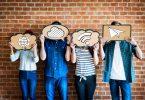 Personalmarketing-Maßnahmen für Generation Z