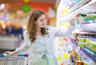Mit einer Produkthaftpflichtversicherung Personen- oder Sachschäden absichern.