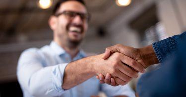 So wichtig ist die Corporate Identity bei Ihrer Personalbeschaffung