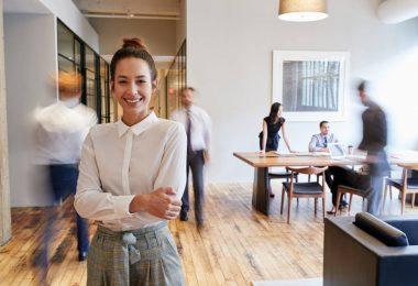 Inhalte des MBA Studiums zum Master of business Administration
