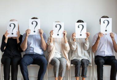 Wann lohnen sich interne und wann externe Stellenausschreibungen für Unternehmen?